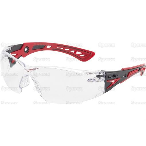 Safety Glasses S.162026