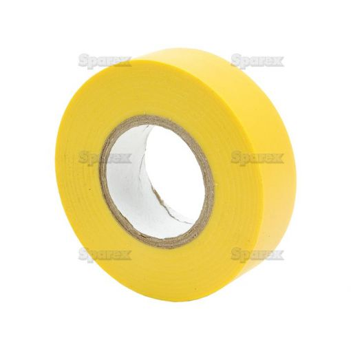 Insulation Tape S.19271