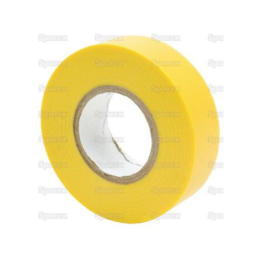 Insulation Tape S.19379