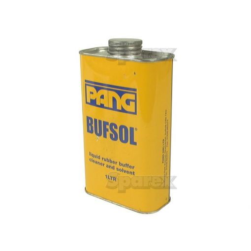 BUFFING SOLUTION-1L S.19818