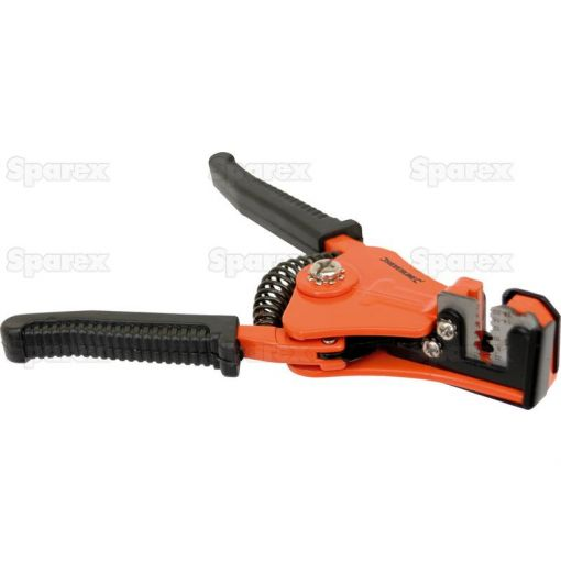 Wire Strippers - Agripak S.22553