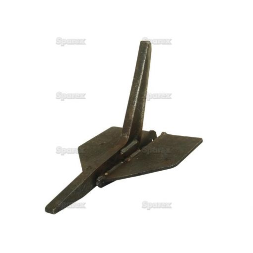 Point Assembly 6'' replacement for Tim Howard S.22840