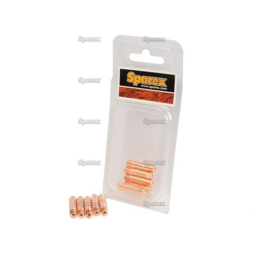 MIG-CONTACT TIP 0.8MM WIRE S.26693