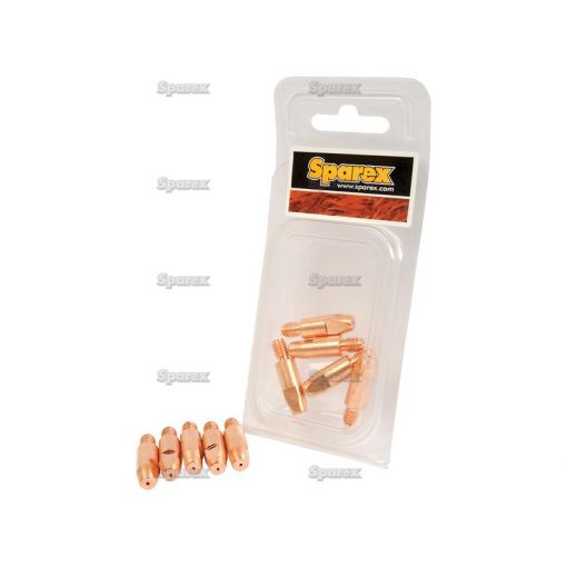 MIG-CONTACT TIP 0.9MM WIRE S.26709
