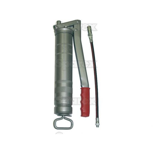 Grease Gun -  (Premium Duty) supplied with flexible tube S.29360