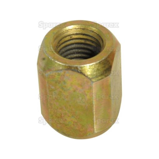 Pickup Hitch Lift Rod Nut S.29742