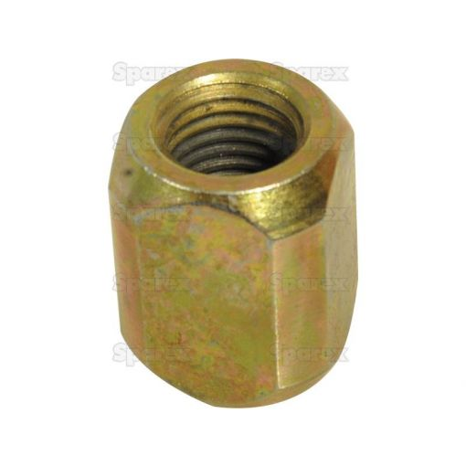 Pickup Hitch Lift Rod Nut S.29743