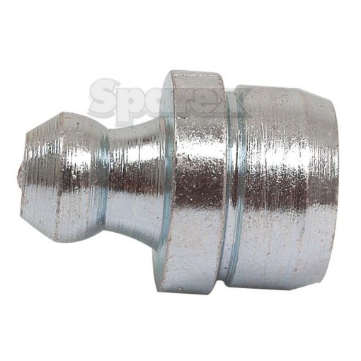 GREASE NIPPLE-DRIVE FIT-10MM S.30178