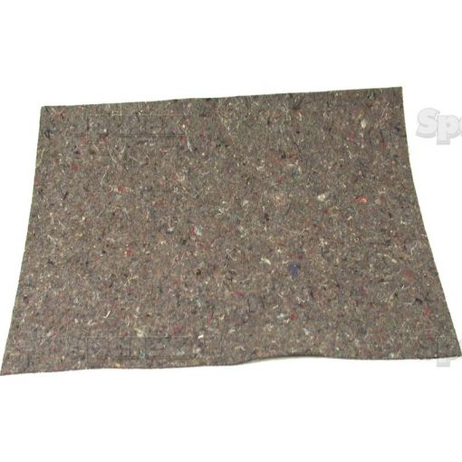 CLEANING RAGS-415 PCS BOX-GREY S.31571