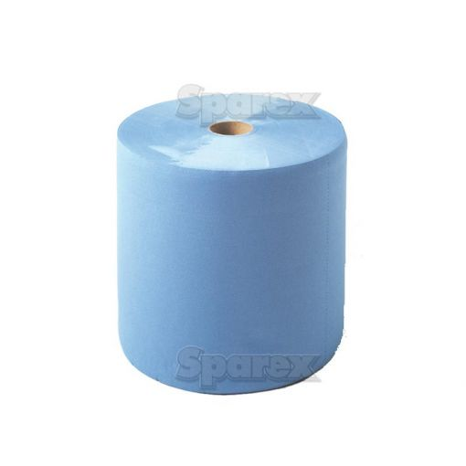 Cleaning Roll S.31574