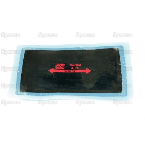Tyre repair patch 1TL S.31583