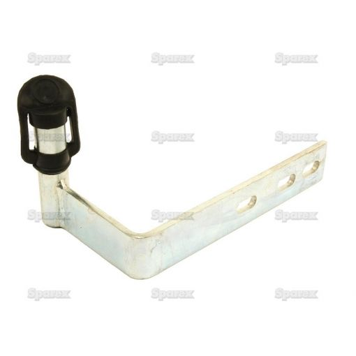 Beacon Bracket (RH) S.42828