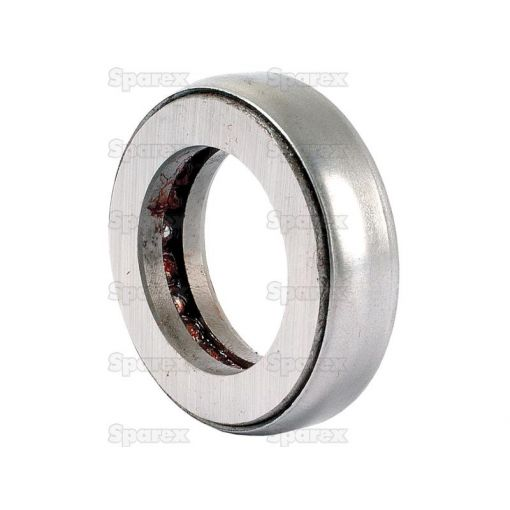 Thrust Bearing Assembly 1 Replacement for Massey Ferguson S.4284