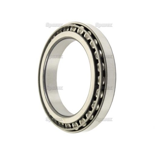 Tapered Roller Bearing Replacement for Massey Ferguson S.43415
