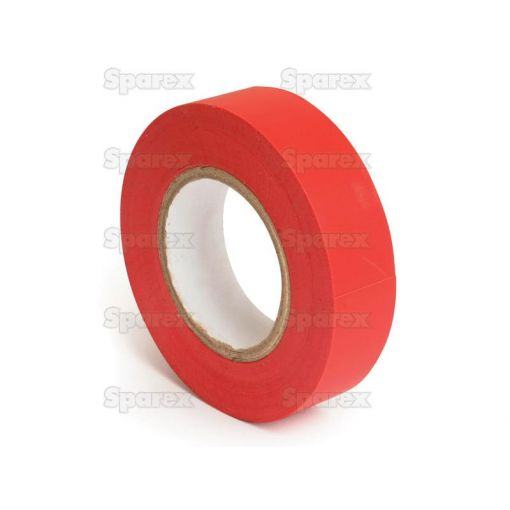Insulation Tape S.4506