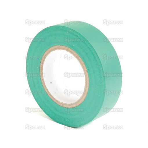 Insulation Tape S.4508