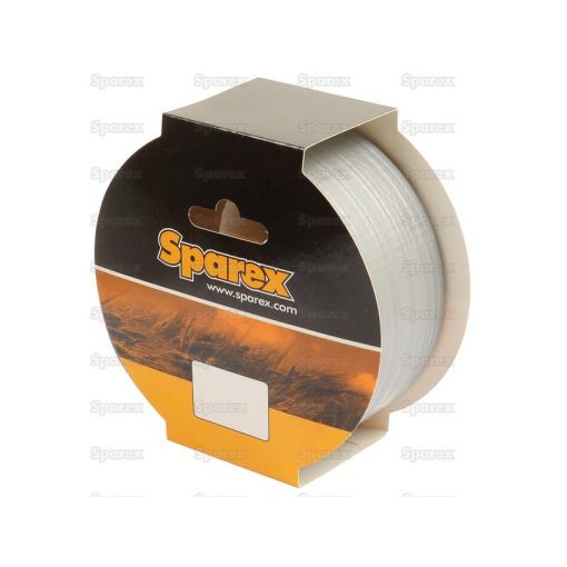 Repair and Protection Tape S.4516