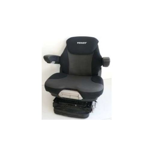 Seat Cover with Heating Panels - X991450430000