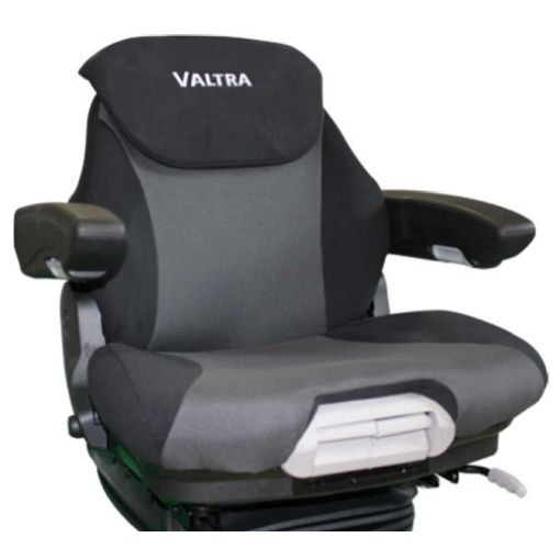 Seat Cover with Heating Panels - ACP0083910