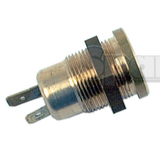Beacon Fixing Pin (Screw Type) S.51736