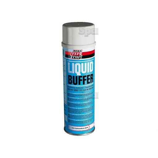 Liquid buffer Spray (500ml). S.52222
