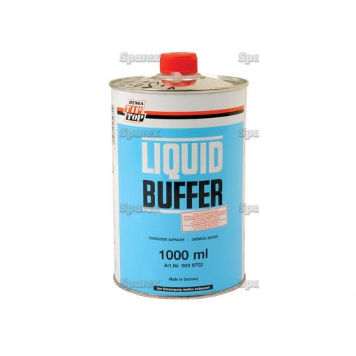 Liquid buffer (1L) Can. S.52788
