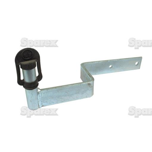 Beacon Bracket (RH & LH) S.53603