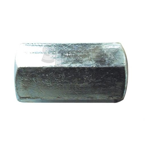 Metric Connecting Nut S.54762