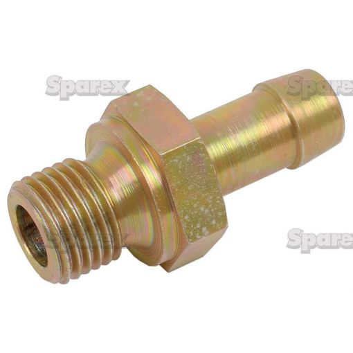 TAIL CONNECTOR EXT THREAD 1/4'' S.55179