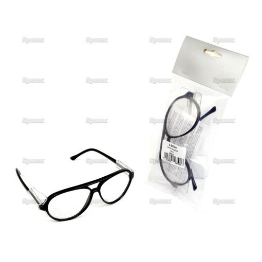 AGRIPAK OF SAFETY GOGGLES S.56700