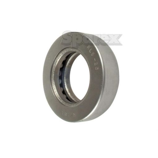 Sparex Spindle Bearing () S.58829