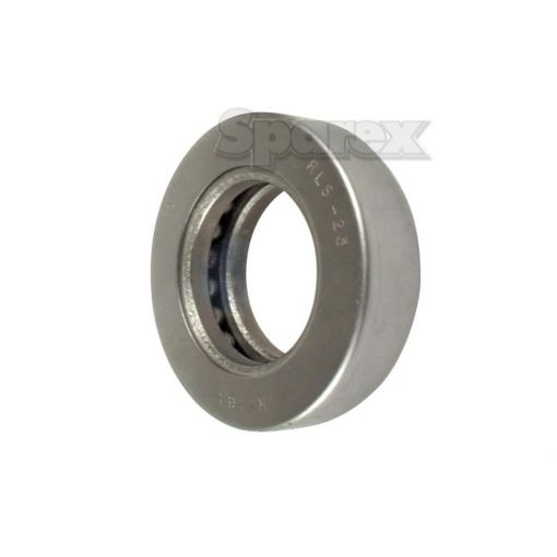 Sparex Spindle Bearing () S.58893