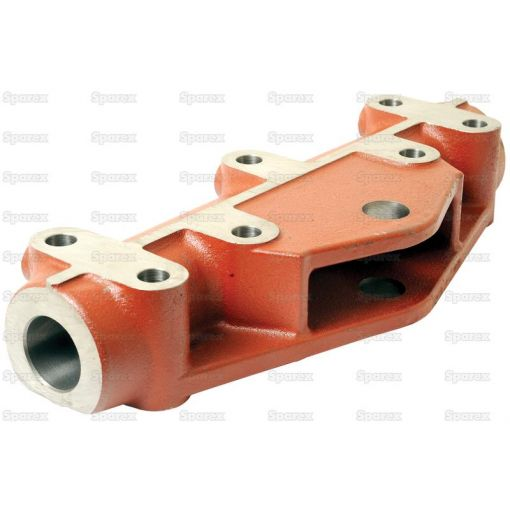 Hydraulic Cross Shaft Support S.58952