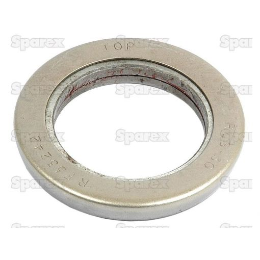 Spindle Bearing Replacement for Case/IH S.59573
