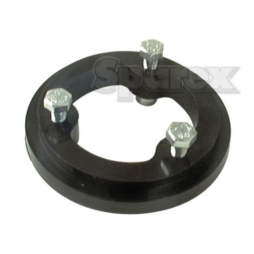 Swivel Bush - With Nuts & Bolts S.59707