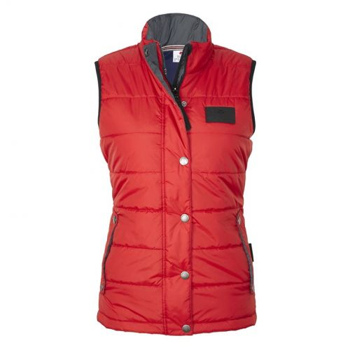 Ladies Bodywarmer - X993321705
