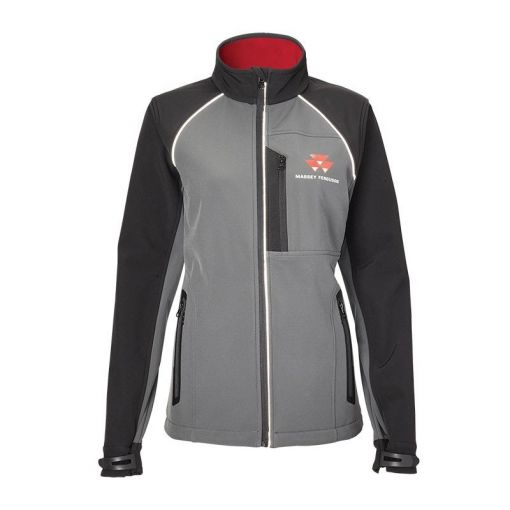 Ladies Softshell - X993311803