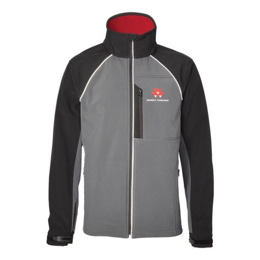 Mens Softshell - X993311804