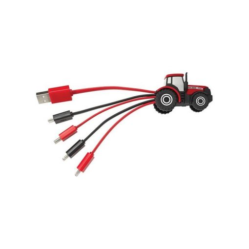 MF 8740 S Charging Cable - X993031810000