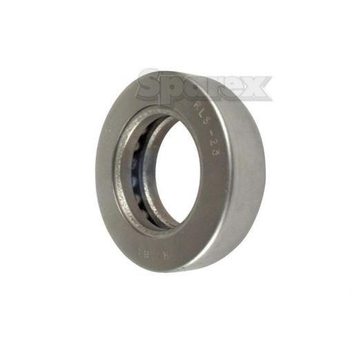 Sparex Spindle Bearing () S.65121