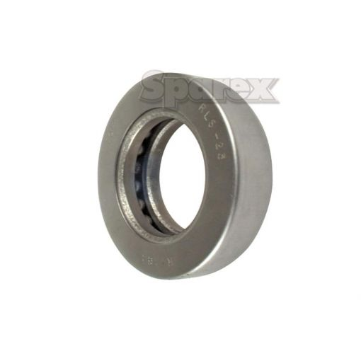Sparex Spindle Bearing () S.65122