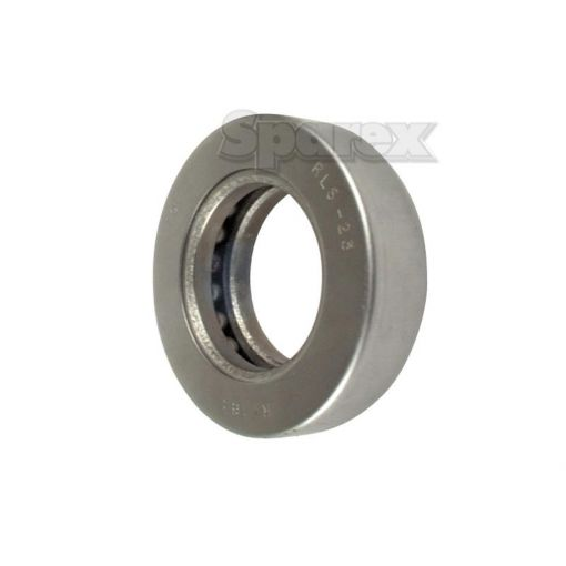 Sparex Spindle Bearing () S.65740