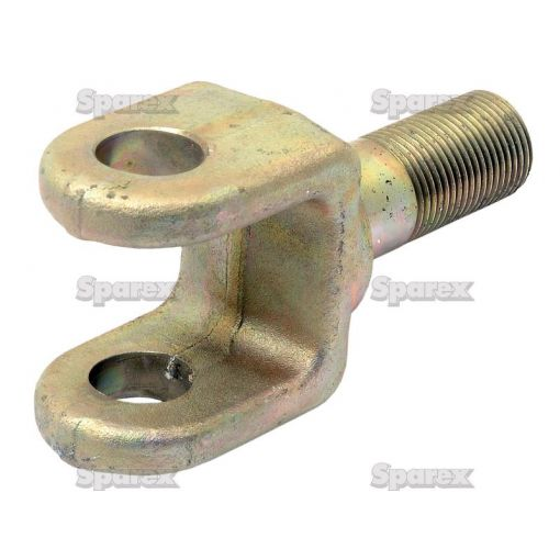 Ratchet Link - Clevis End S.65806