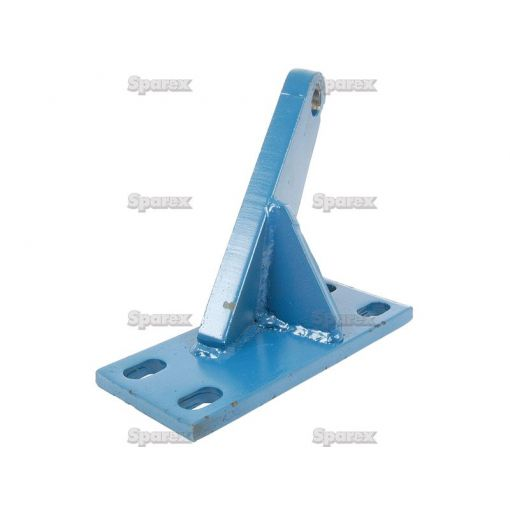 Telescopic Square Bar Hole Bracket S.66473
