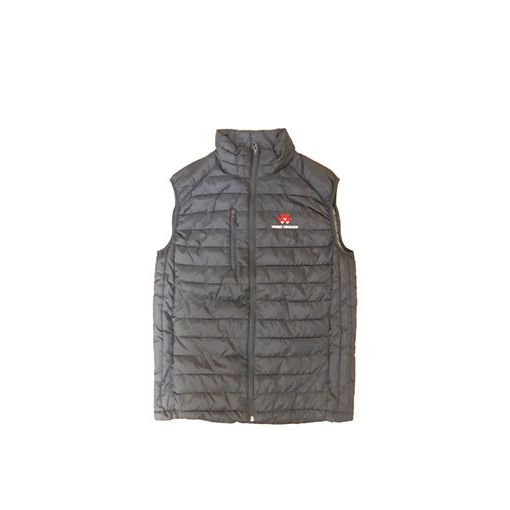 Ladies Bodywarmer - 002116268L