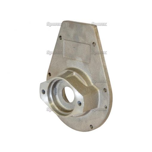 Gearbox Cover S.72262