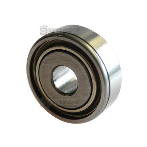 Bearing 205DD Replacement for Great Plains S.73049