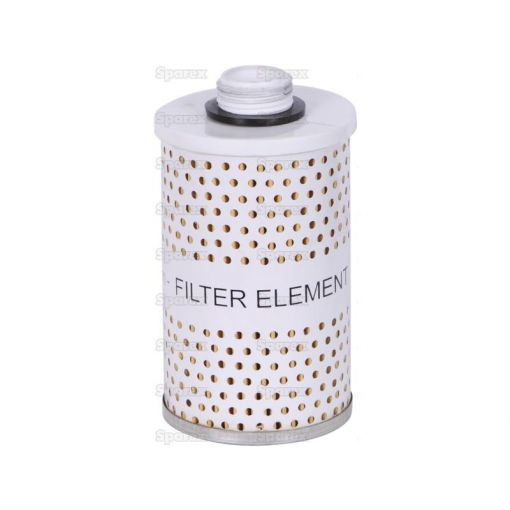 Fuel Storage Tank Filter Element - 10 Microns S.73154
