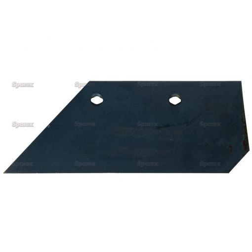 Wing 14'' (355mm) - LH (Overum) S.77147