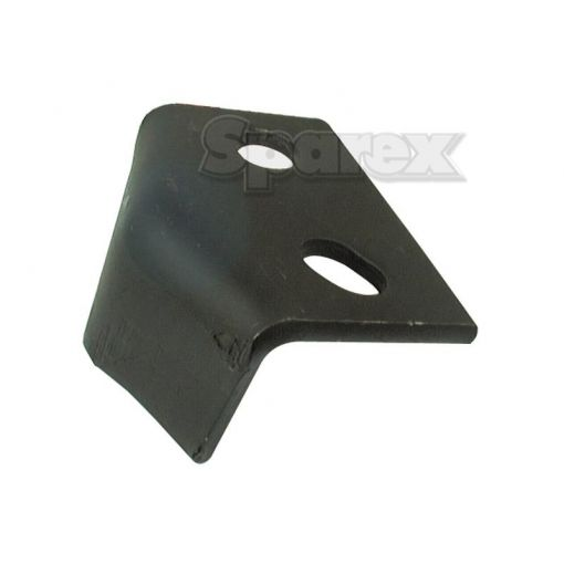 Tine Protector S.77286